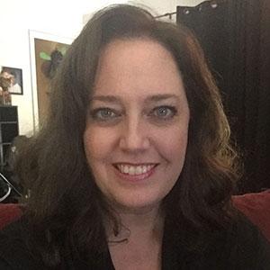 Tiffany Lambert